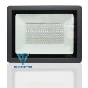 Đèn Led pha 150w 1