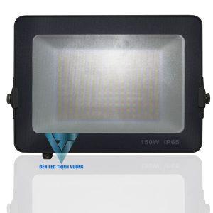 Đèn Led pha 150w 2