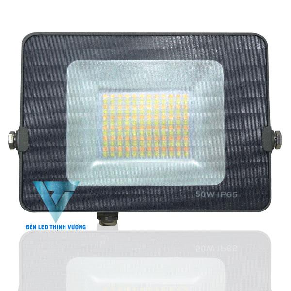 Đèn pha Led 50W 3