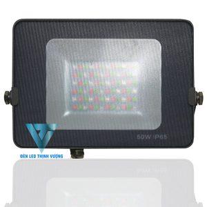 Đèn pha Led 50W 2