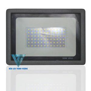 Đèn pha Led 50W 1