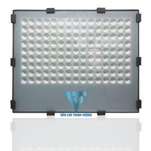 Đèn pha Led siêu sáng 200w