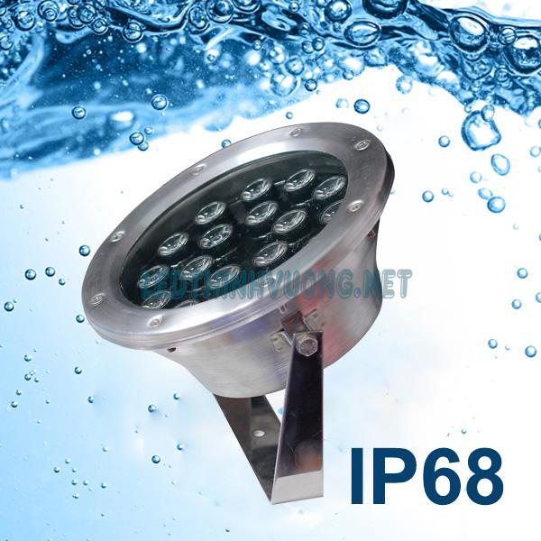 Chỉ số IP là gì 6
