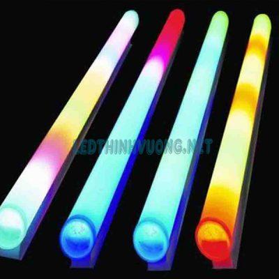 Đèn Led RGB là gì 8