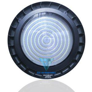 Đèn Led nhà xưởng UFO Highbay