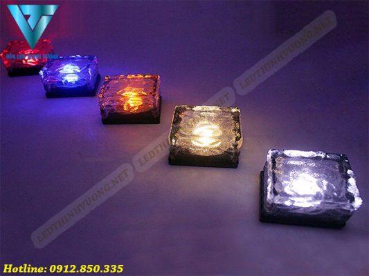 Top 5 loại đèn chiếu sáng hòn non bộ đẹp nhất hiện nay